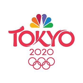 nbc-olympics-logo-tokyo