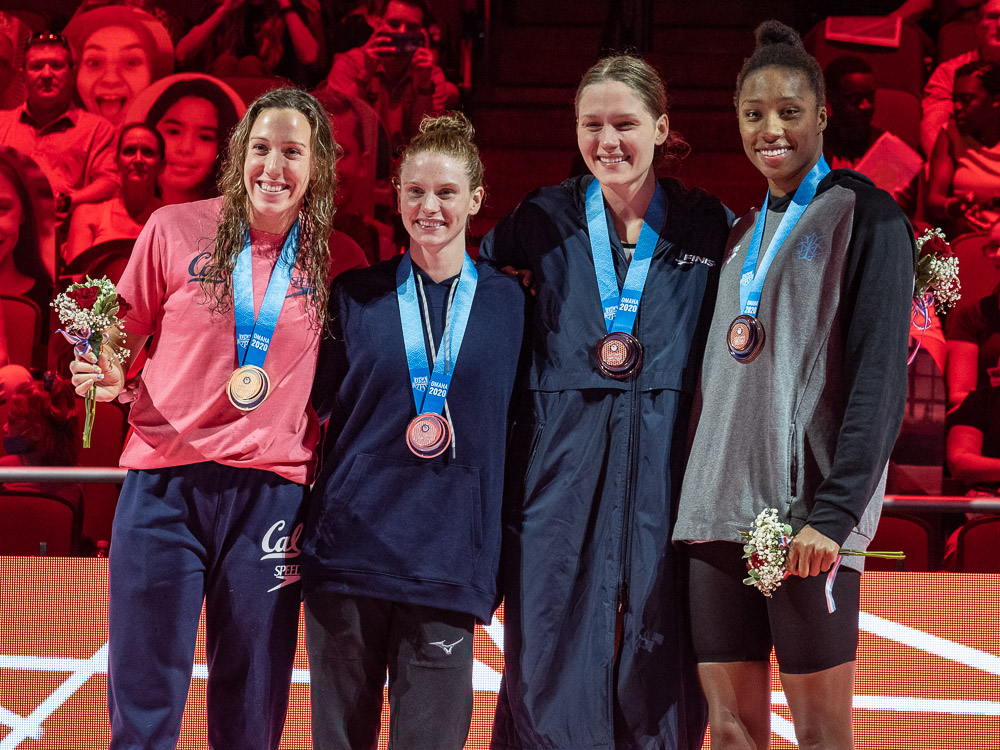 weitzeil-brown-smoliga-hinds-medal-olympic-trials-olympics