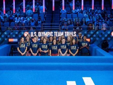 women's-team, tokyo olympics