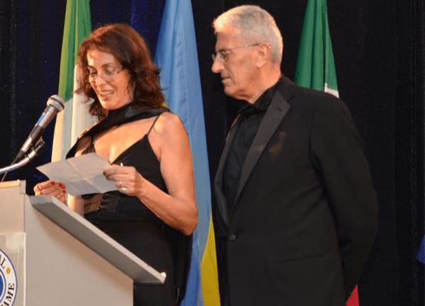 Camillo-Cametti-Awards