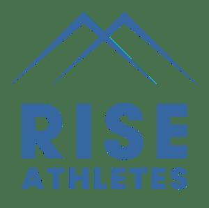 ascension-athletes