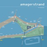 amagerstrandpark_overview