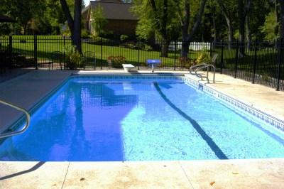 hawk-pool-5