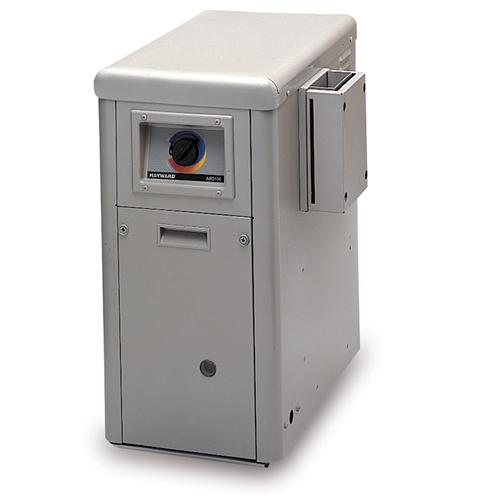 Hayward Aboveground Heater H-100