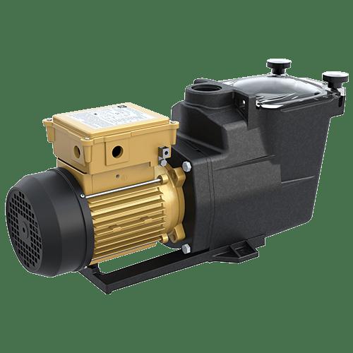 Hayward Super Pump 700