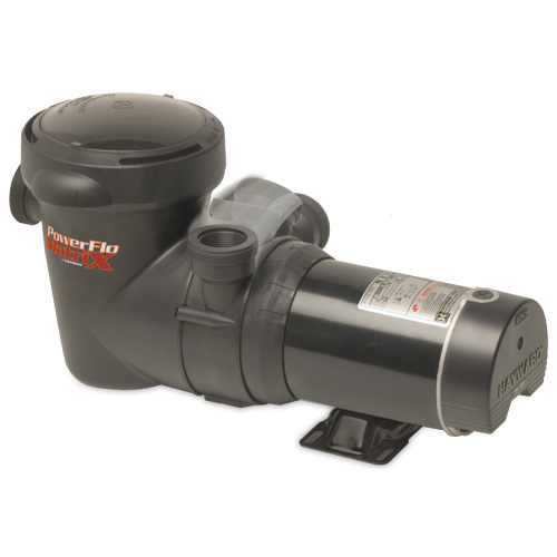 Hayward Matrix Pump