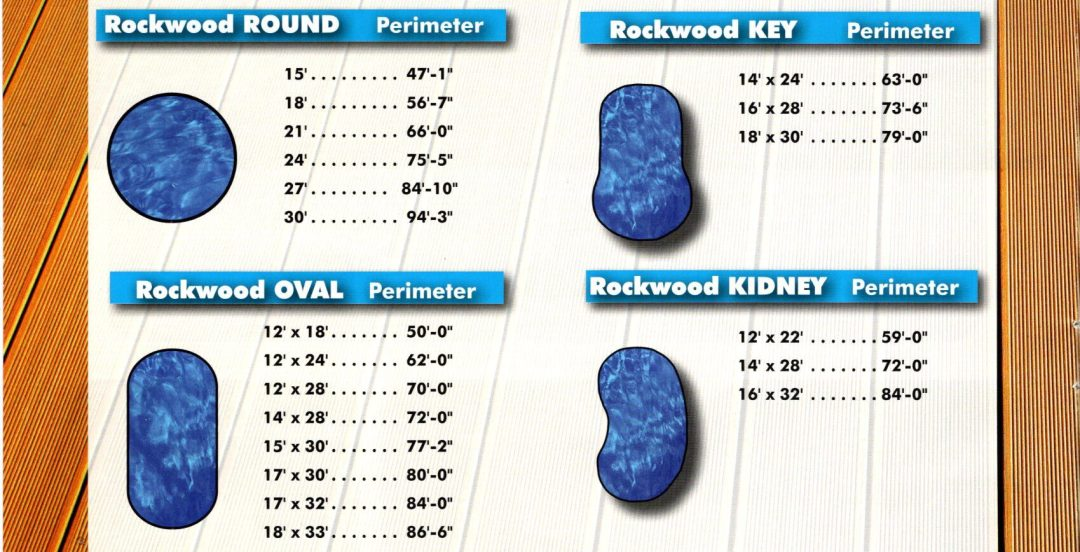 """Rockwood 52"""""""