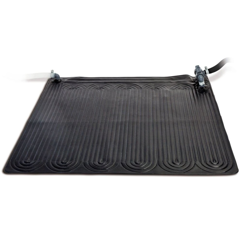 Intex Solar Panel Swimming Pool Heating Mat