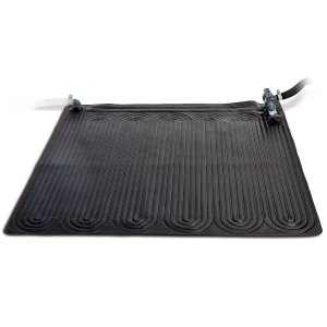 Intex Solar Panel Swimming Pool Heating Mat