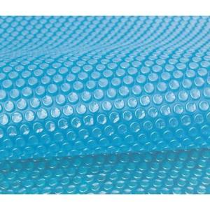 Blue 400 Solar Cover 14ft X 28ft - Swindon Pool Hot Tub & Spa Chemicals And Accessories