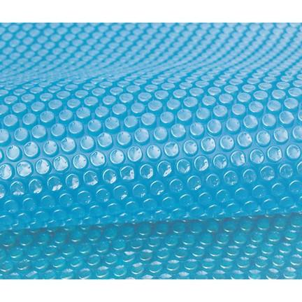 16ft X 28ft Oval AG Solar Cover - Swindon Pool Hot Tub & Spa Chemicals And Accessories