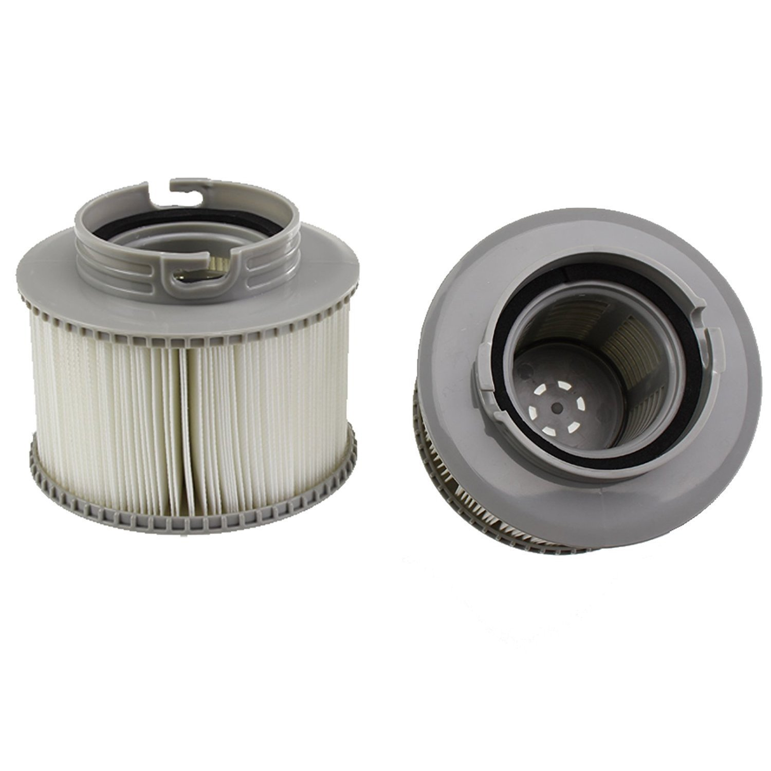 Replacement Mspa Filter Cartridges For B0301964