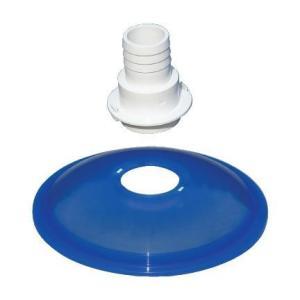 Certikin Skimmer Vacuum Kornea - Swindon Pool Hot Tub & Spa Chemicals And Accessories