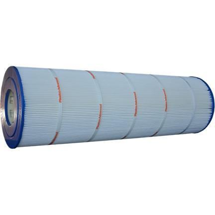 Sundance Micro Disposable Spa Filter Hot Tub Filters with C8380 850 /& 780 SE
