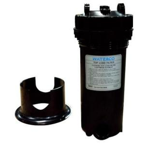 Waterco Top Load Filter 50 sq ft 40mm Conns - Swindon Pool Hot Tub & Spa Chemicals And Accessories