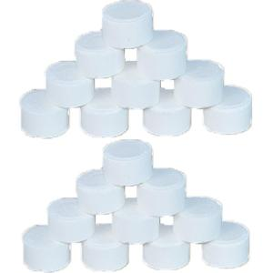 20g BROMINE Tablets for Spa / Hot Tub / Swimming Pool - Swindon Pool Hot Tub & Spa Chemicals And Accessories