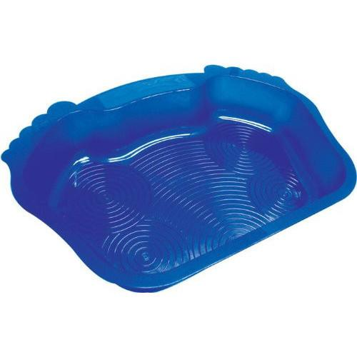 FOR lay z spa Foot Bath - Keep the muck out of your hot tub