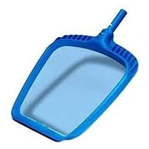 Heavy Duty Deluxe Swimming Pool Flat Skimmer Net