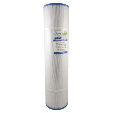 Darlly Hydropool Spa Filter C-4975 Spas Filters Hot tub PRB75 Reemay Quality Emerald - Swindon Pool Hot Tub & Spa Chemicals And Accessories