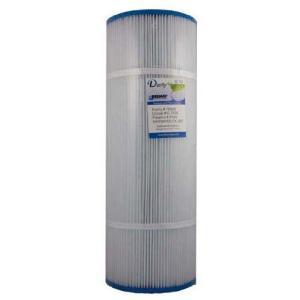 Darlly Cal Spas Filter C7656 Hot tub PDC Filters Vita Spa PA50 Reemay Hayward C500 - Swindon Pool Hot Tub & Spa Chemicals And Accessories