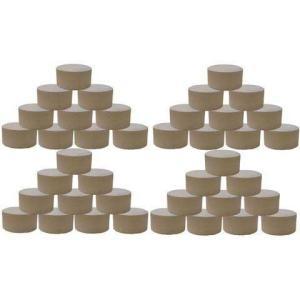20g-standard-chlorine-tablets