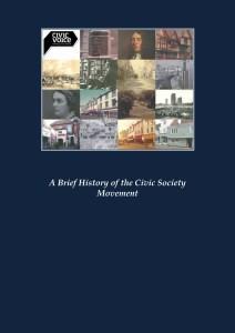 A_Brief_History-1