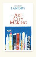 The civic City