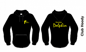 Swindon_Dolphin_Club_Hoody_w300