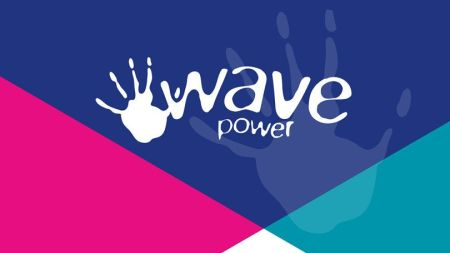 Wavepower « Swindon Dolphin ASC