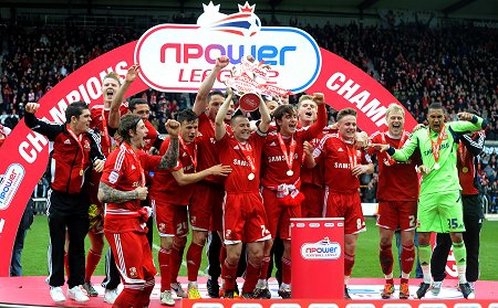 Image result for swindon league two trophy
