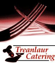 treanlaur-catering-big