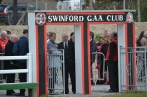 kenny-carney-swinford-reopening