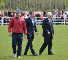three-kings-swinford-reopening