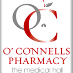 oconnells-pharmacy-swinford