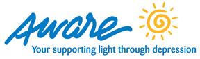 aware-logo