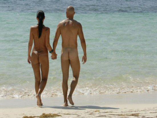 key west beaches clothes optional vimeo
