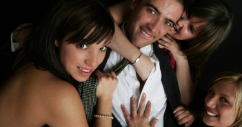 What To Wear To a Swingers Party