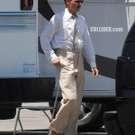 public_enemies_johnny_depp__movie_image_on_location_collidercom__1_