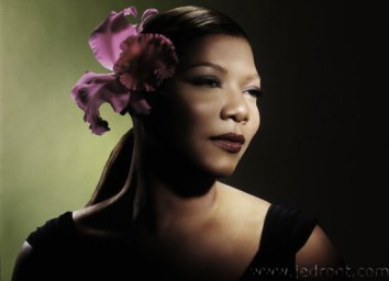 queen-latifah-02