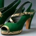 wartime-shoe