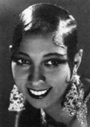 1920s-hair-eton-crop-josephine-baker
