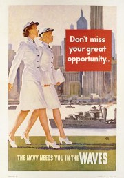 dontmissyourgreatopportunity-johnfalter