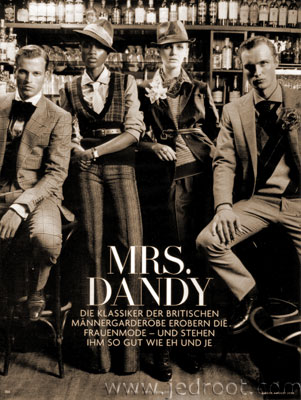 vogue-germ-0808-dandy-01