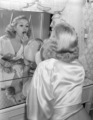 betty-grable-make-up11939