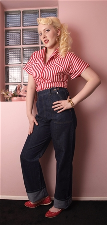 copper-rivets-jeans-and-candy-stripe-shirtlarge