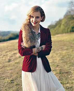 image-5-for-emma-watson-teen-vogue-august-2009-gallery-960970589