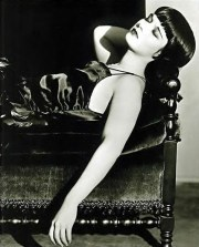 louise-brooks-1