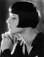 louise_brooks-2