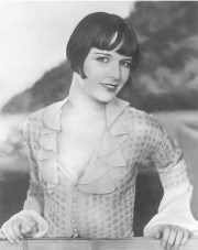 louise_brooks