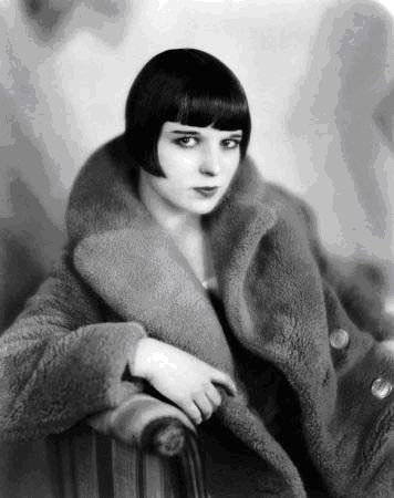 photoshop-louise-brooks-bw